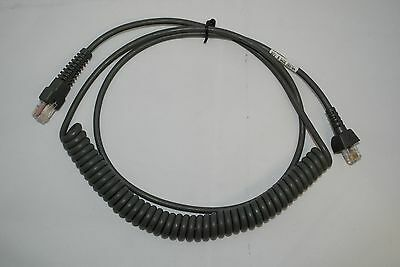 25-32463-21 Synapse Adapter Cable (8.5 ft. Coiled)