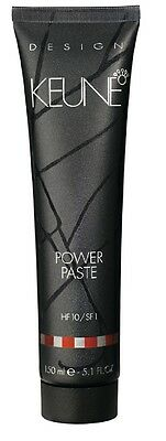 Keune Design Power Paste 150ml Water-Resistant Styling Paste