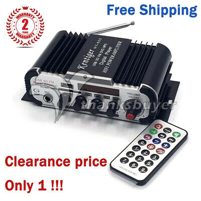 XiangSheng DAC-01A DAC Tube 24Bit 192Khz USB Decoders/Headphone/PreAmplifier - S