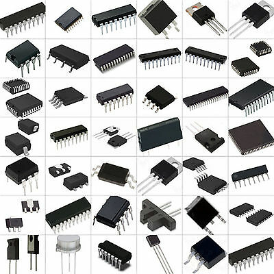 NATIONAL 74F521PC D/C 8910 Original Integrated Circuit Dip Package New Qty-10