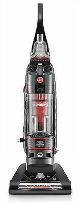 Hoover WindTunnel 2 Rewind Pet Bagless Upright Vacuum Cleaner, UH70831PC