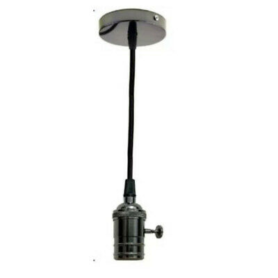Coppia Dome Tweeter Audio Altoparlanti Auto 800W Nero Alta Efficienza Mini Casse