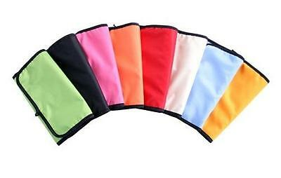 New Portable Travel Changing Mat / Babies Changing Mats