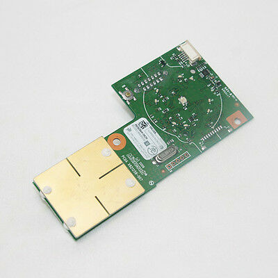 Brand New RF Module PCB Board Power Switch Replacement For Xbox 360 Slim Repair