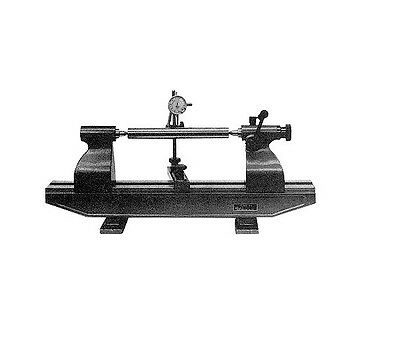 New 19 Inch X 10.5 Inch Swing Bench Center 240 Pounds