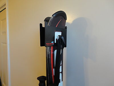 Wall Hanging Kit for Skis & Poles