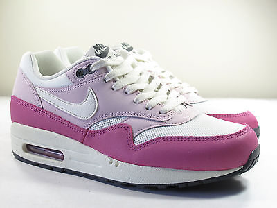 outlet store d6d02 ddb79 Ds Nike 2013 Air Max 1 Acrtic Pink Wmn 7.5 Patta Leopard Atmos 90 Safari 180