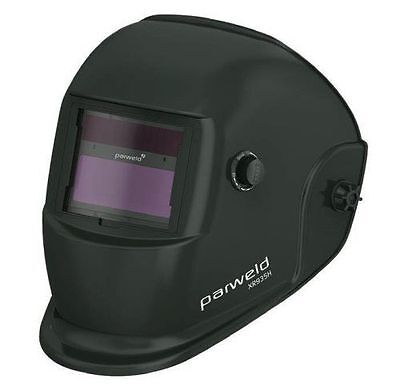 Parweld XR935H Auto change light reactive welding & grinding helmet mask shield