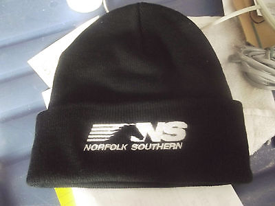 NS  Tuque (Norfolk Southern Railway)
