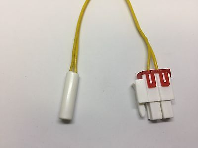 Samsung Fridge Freezer Defrost & Temperature Sensor DA32-00006W,DA32-00024F 0603