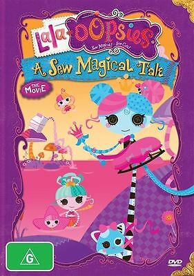 Movies | Lalaloopsy Land Wiki | Fandom powered by Wikia