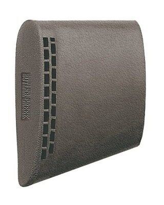 New Authentic Butler Creek Slip On Recoil Pad (Brown, Small) 53025
