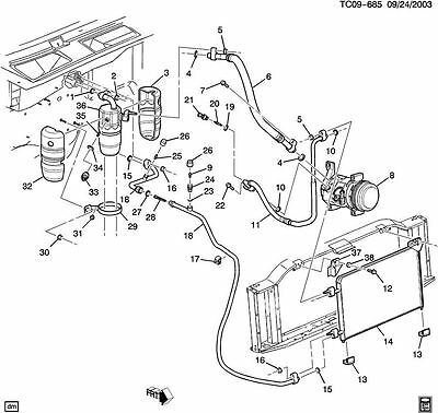 2000 Vw Jetta Cooling System Diagram moreover 2002 Volkswagen Pat Engine Diagram furthermore 1997 Kia Engine Diagram as well Vw Alternator Pulley additionally Mid Engine V8. on vr6 alternator wiring diagram