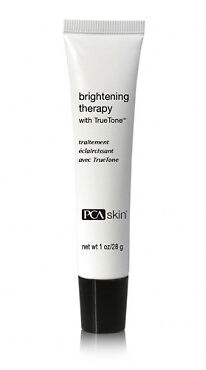 PCA Skin Brightening Therapy with True Tone