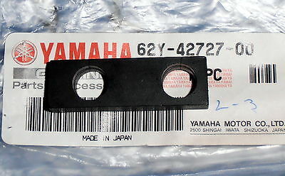 Yamaha outboard 62Y-42727-00 Remote Control Cable Grommet 2 / 4 stroke 25 50 New