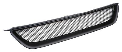 Mesh Grill Grille Fits JDM Lexus IS IS200 IS300 Toyota Altezza 01-05 2001-2005