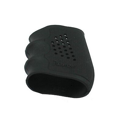 Pachmayr Tactical Grip Glove S&W Sigma/Walther P99/Taurus 24/7(full size) 05166