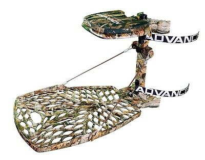 Advanced Treestand Technologies Smackdown Stand