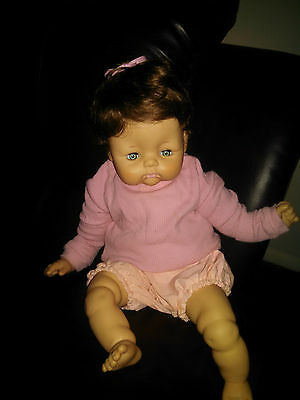 HORSMAN BABY JODY 1961 DOLL LISTINGS FOR MONTHS!
