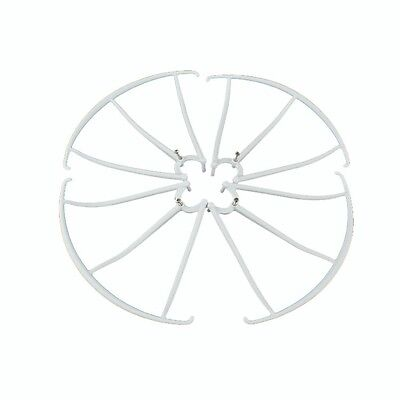 Syma X5 X5C X5C-1 Propeller Protectors Blade Frame Spare Part X5C-03 Protection