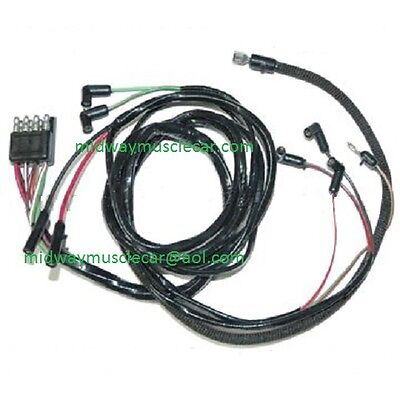 2 Step Msd 6al Wiring Diagram in addition 35p24 2001 Nissan Altima Timing My Ignition Coil Bolt Disconnect Hoses additionally Auto Meter Pro  p 2 Wiring Diagram further Ready To Run Distributor Wiring Diagram likewise 66 Mustang Pro Wiring Diagram Manual Large Format P 4597. on pro p distributor wiring diagram