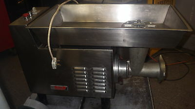 Mincer Grinder size 22  USED CONDITION FULLY WORKING