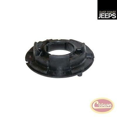 52088402AB CROWN Rear Coil Spring Isolator