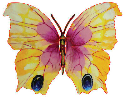 David Gerstein Modern Ruth Schmetterling butterfly Contemporary Art Sculpture