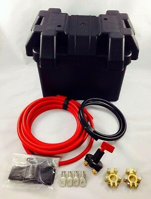 BATTERY RELOCATION KIT S13 S14 S15 R31 R32 R34 180SX GTR SILVIA A31 C33 GTiR S12