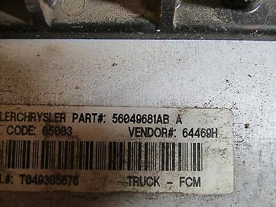 Engine Cover Panel further Ford Fuel Filter Retainer also 93 Ford Ranger Egr Valve Location additionally Ford Abs Module also 2000 Expedition Top Cover Fuse Panel Engine  partment. on 02 expedition fuse box