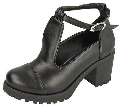 WHOLESALE Girls Shoes / Sizes 12x5 / 16 Pairs / H3030