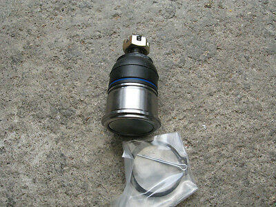 prelude rear lower ball joint 92-96
