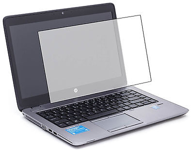 "Anti-Glare Screen Protector for 14"" HP EliteBook 840 G1 G2 G3 Notebook"