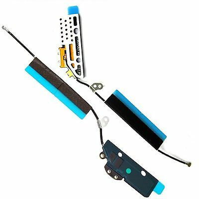 NEW Replacement Wifi Antnna Flex Cable For iPad 2