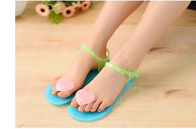 womens flat sandals Cute sweetie sandals free shipping girls flat sandals
