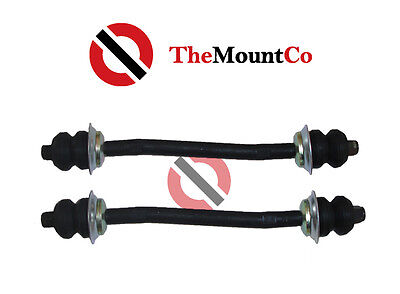 Front Sway Bar Link Kit to suits Holden Commodore VN-VT Series 1 1988-1999