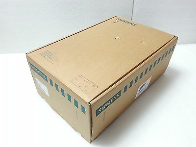 """Siemens SINAMICS Active Line Module(I/R)  6SL3000-0BE28-0AA0 VERSION. A """"NEW"""""""