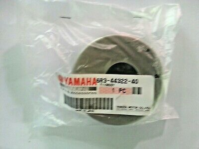 New Oem Yamaha Outboard 6R3-44322-40-00 Waterpump Housing Liner  For 115-250Hp