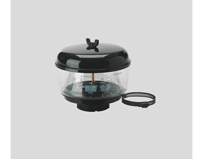 """Donaldson Pre-Cleaner H001249 inlet 3"""" or 76mm"""