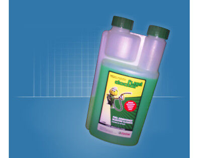 Fuel Doctor 1 Ltr Fuel Conditioner & Injector Cleaner FD-1L