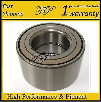 FRONT WHEEL HUB BEARING FOR TOYOTA ECHO 2000-2005 SCION Xa Xb 2004-2006