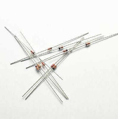 200PCS 1N4148 4148 DO-35 switching signal Doide NEW