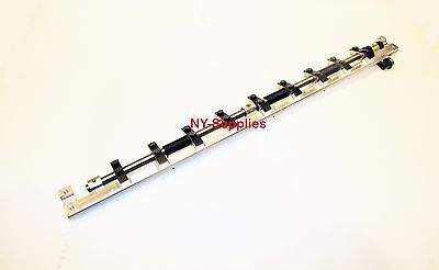 New Delivery Gripper Bar Assembly for Heidelberg KORD62 Offset Printing Press