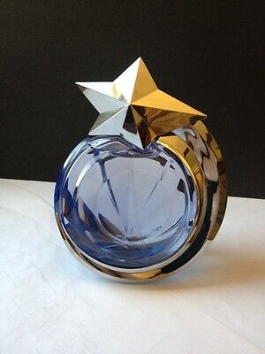 ANGEL COMETS BY THIERRY MUGLER Women 80 ml EDT Spray 2.7 oz TESTER UNBOXED