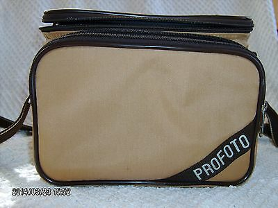 camera bag , Carry/Shoulder Bags, Nylon, Padded, with strap