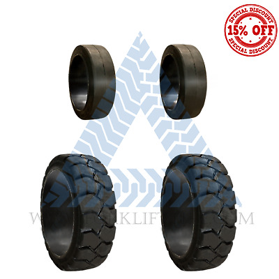 13.00R20 TIRE FLAP / 1400R20 FLAP/13.00X20 FLAP /14.00X20 Flap (CENTER HOLE)