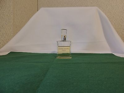 Bath and Body works Warm Vanilla Sugar Perfume Spray 2.5 fl. oz