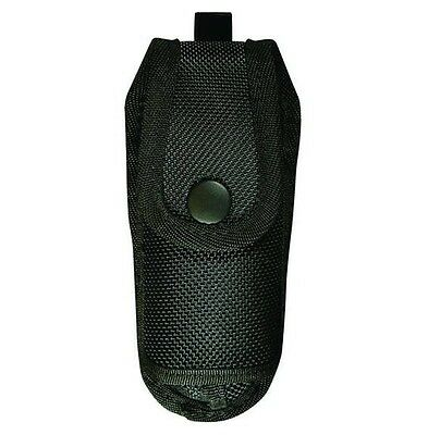 New Authentic Nite Ize Stretch Tool Holster of Rugged Ballistic Nylon FAMT-03-01
