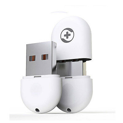 New Portable Mini 360 USB Wi-Fi Adapters Dongles Pocket Network Wireless Router