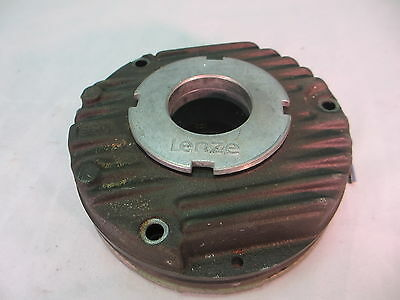 Lenze Electric Brake 20VDC #1444810010
